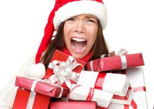 christmas_stress_shopping